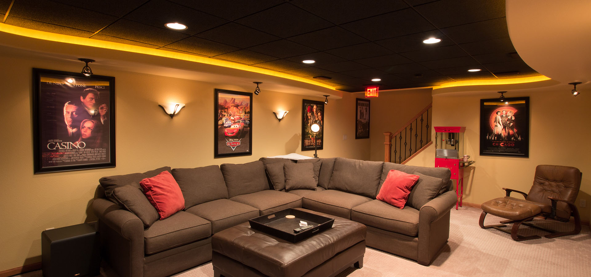basement-remodeling-electrical-wiring